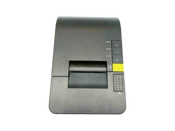 Receipt Label Thermal Printer for Retail Stores B523