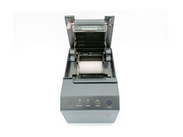 WiFi Wireless Label Thermal Printer